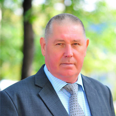 Vasile Bugai