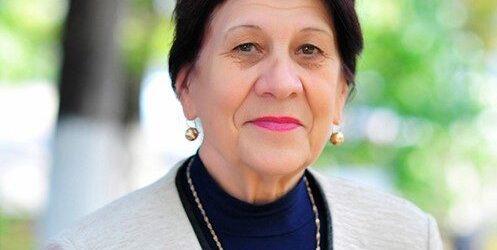 2 Raisa Sîngereanu Profesor Limba și literatura română