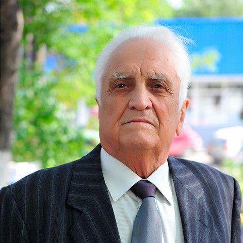 Petru Macovschi