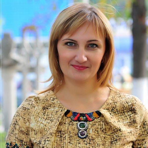 Mariana Focșa