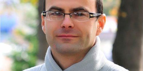 8 Sergiu Ardeleanu Profesor Geografie, Informatică