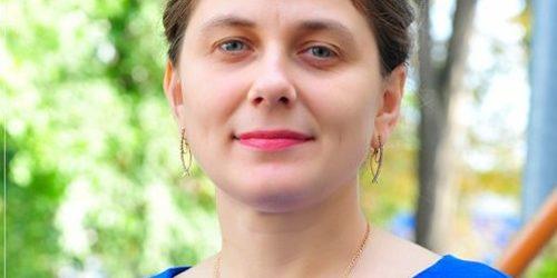 9 Elena Alexandrova Pedagog social