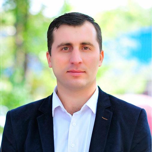 Mihail Tartan