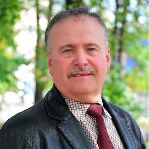 Mihail Boldescu