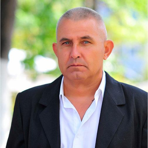 Artur Bondarenco