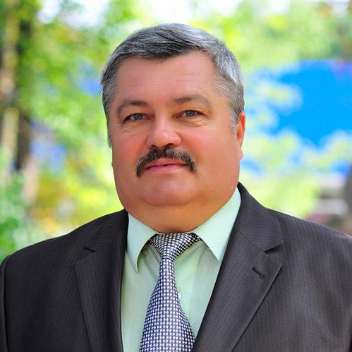Valentin Coșciug