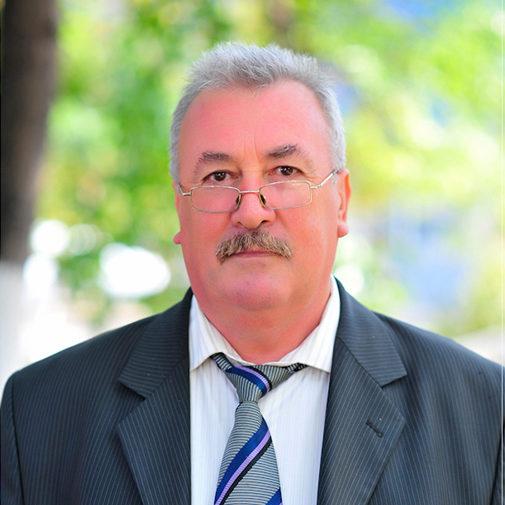 Vasile Sulima