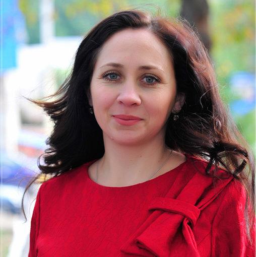 Aliona Colțova