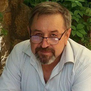 Mihail Rusnac