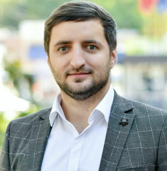 Cibotari Nicolae
